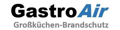 GastroAir GmbH